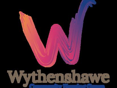 Case study: Wythenshawe Community Housing Group