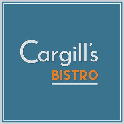 Cargill's Bistro - Blue Logo.jpg