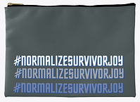 pouch3.PNG