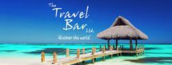 The Travel Bar.