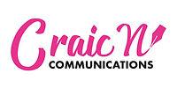 Pink - Large - Transparent Background_ed
