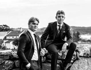 Olav og Evan (1 of 1)-19.jpg