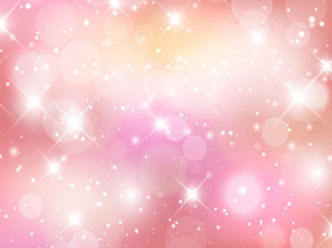 sparkles-7.jpg