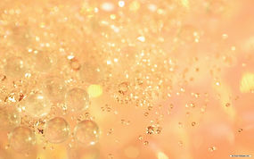 117092-download-free-crystal-background-