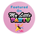 princess parties london chiswick