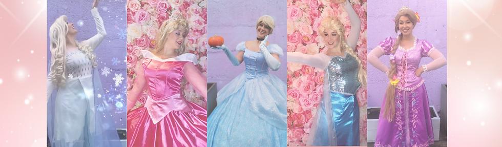 Princess Parties (5).png