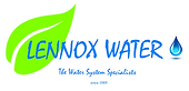 lennox water.PNG