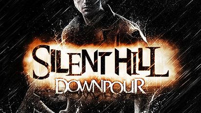 silent-hill-downpour-wallpaper-2-hd-1080