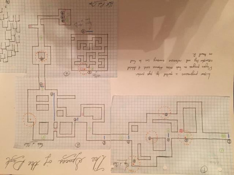 Paper Map 1.jpg