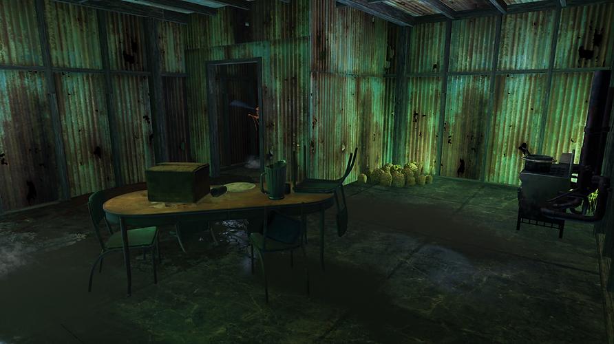 AbandonedHouse1