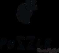 PLC Puzzle.png