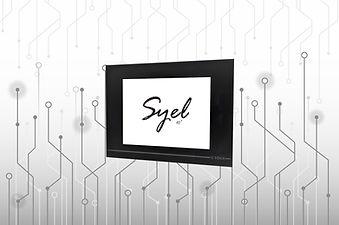 Elettronica industriale, Automazione
