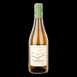 Sold Out - Espagne, Bodega Corisca