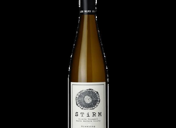 Stirm Wines, 'Kick On V.' 2018