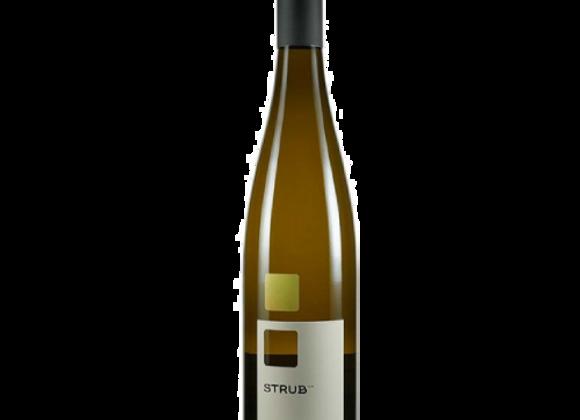 Strub, Riesling Trocken 2018