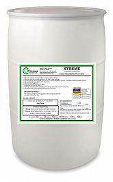 Xtreme 55 Gal Drum web label.jpg