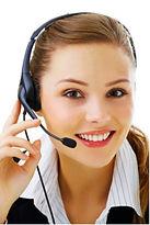 customerservice.jpg