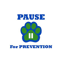 Pause Logo small on 4x4 page.jpg