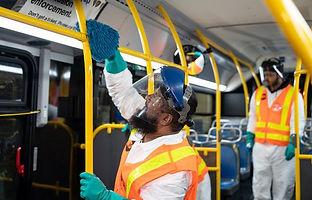 bus cleaning 2.jpg