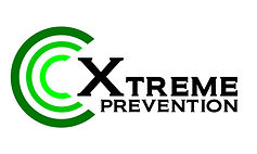 Xtreme Prevention Logo.jpg