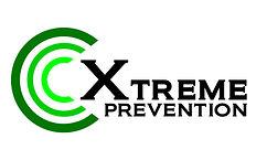 Xtreme Prevention Logo.jpg