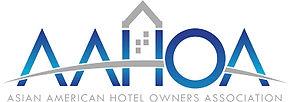 AHOA+logo.jpg
