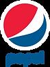 Pepsi-Logo-PNG-Pic.png