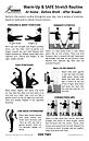 PAUSE For Prevention - #26 Warm-Up & SAF
