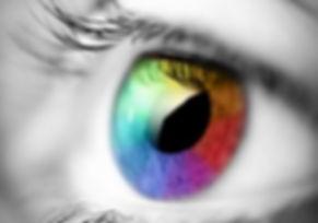 inmyeye.jpg