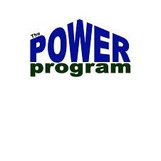 PowerLogo up high on 4x4 page.jpg