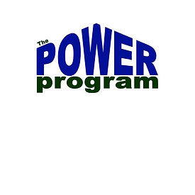 PowerLogo up high on 4x4 page.jpg