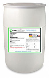Glypho-Ban 55 Gal Drum web label.jpg