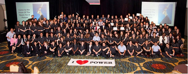IHeartPower.jpg