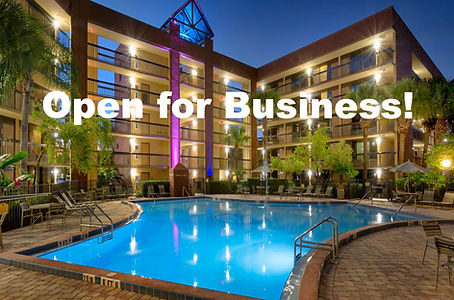 Open for Business Hotel.jpg