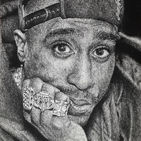 Tupac, 2018