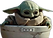 uokpl.rs-yoda-png-2893222.png