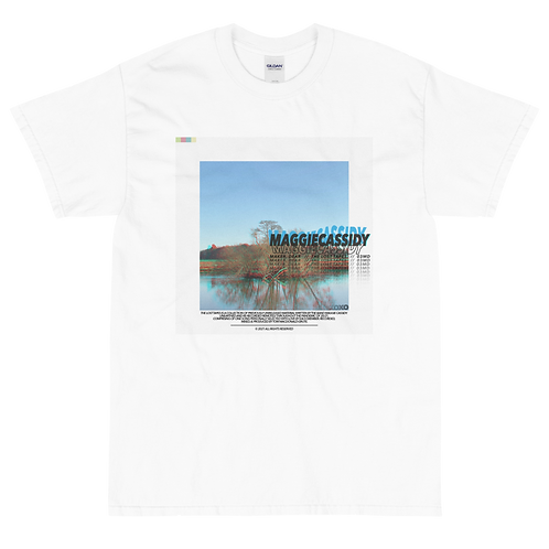 Lost Tape #03MD Tee