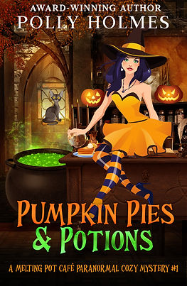 Pumpkin Pies Final.jpg