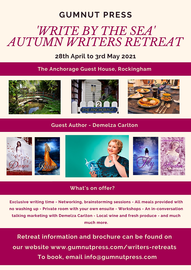 2021 Writers Retreat Flyer.png