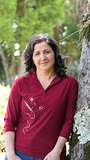 Frances  Dall'Alba - Author pic.JPG