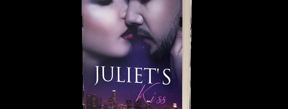 Juliet's Kiss