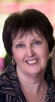 Jenny Lynch Author Photo.jpg