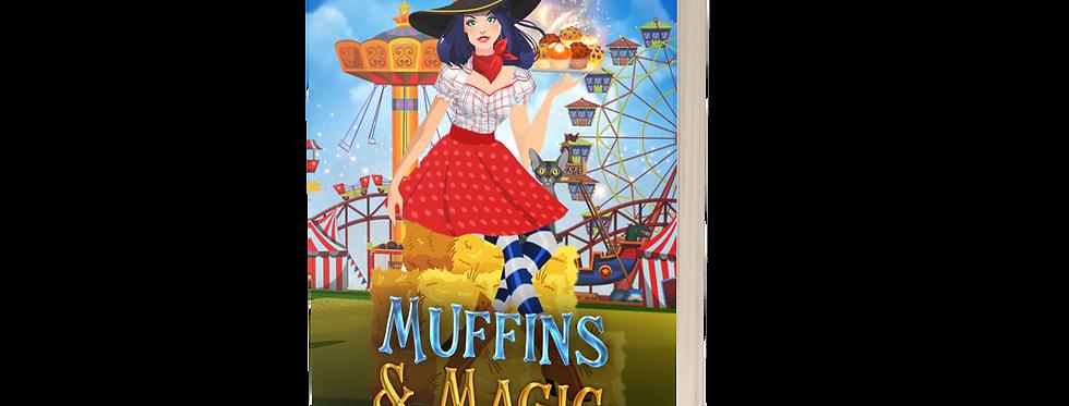 Muffins & Magic