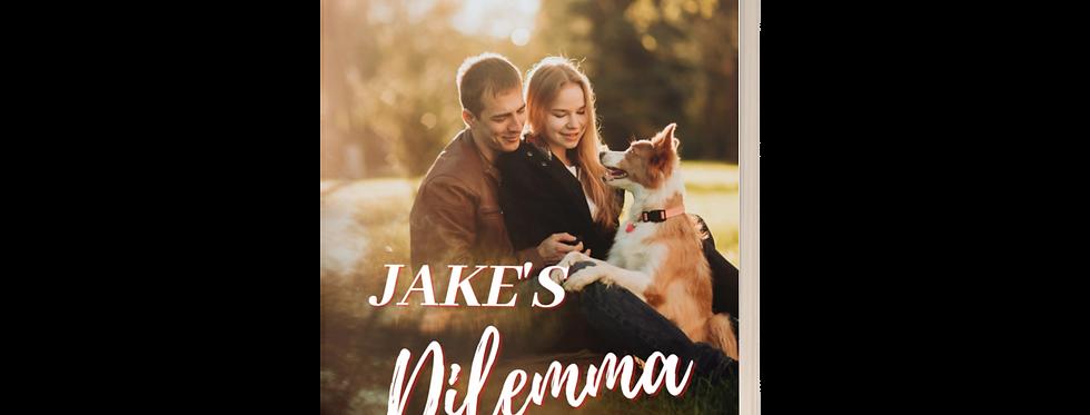 Jake's Dilemma Novelette