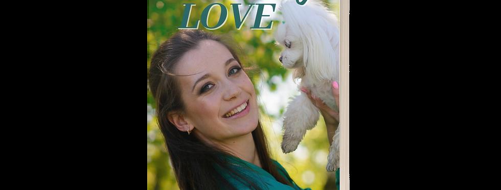 Chasing Love Novelette