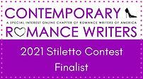 stiletto finalist.jpg