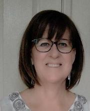 Susan Dunn.jpg