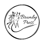 Brumby Press logo 1.png