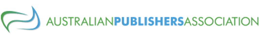 australian-publishers-association-logo[1