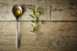 Olivenöl kann Schadstoffe enthalten